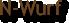 N-Wurf