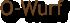 O-Wurf