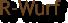R-Wurf